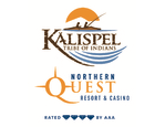 sponsor-kalispel-northern-quest