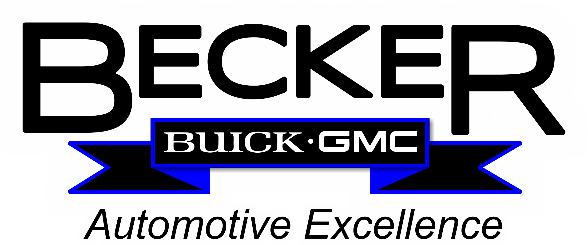 Becker logo for dark layout – 2500 (2)