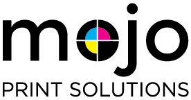 Mojo Print_Color Logo_flat-01