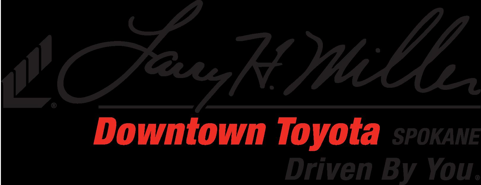STO.Toyota.CMYK.DBY