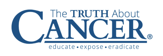 Truth about cancer