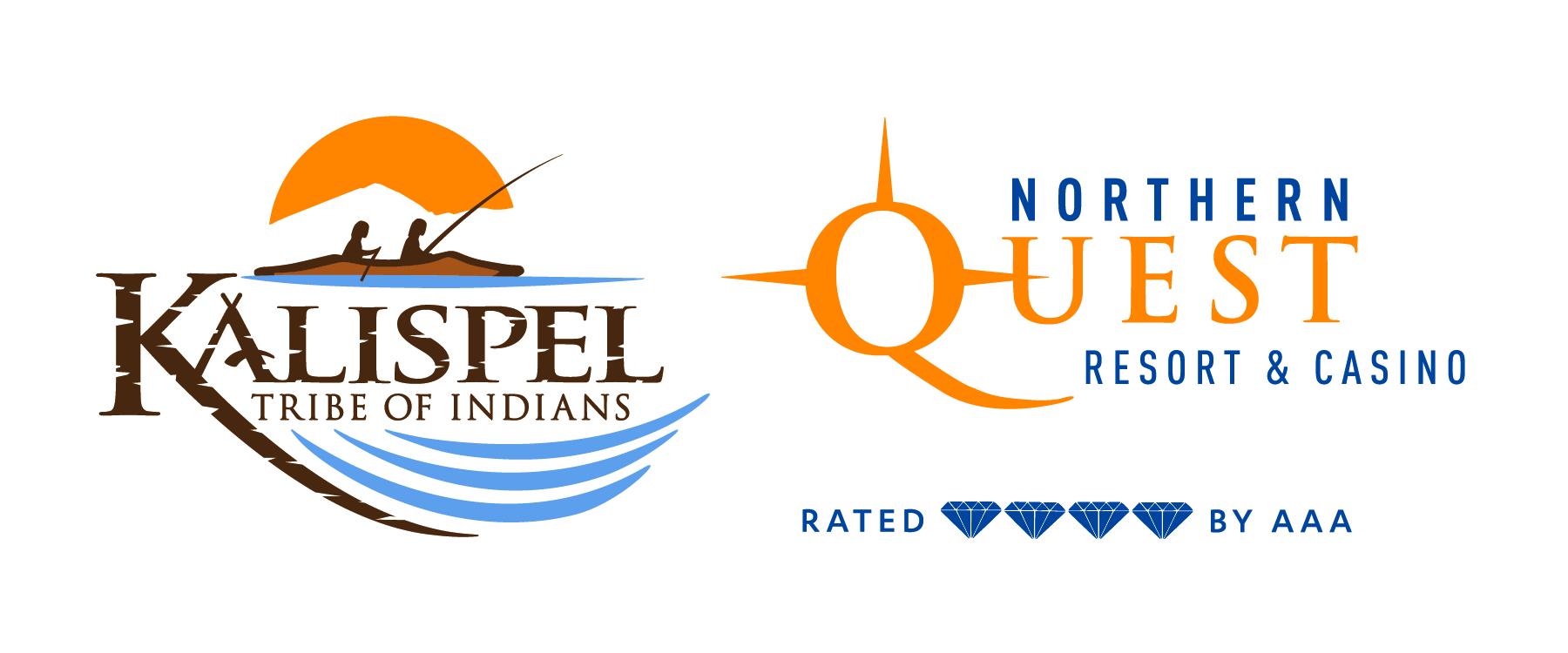 Kalispel_NQC_4_dmnd_logos
