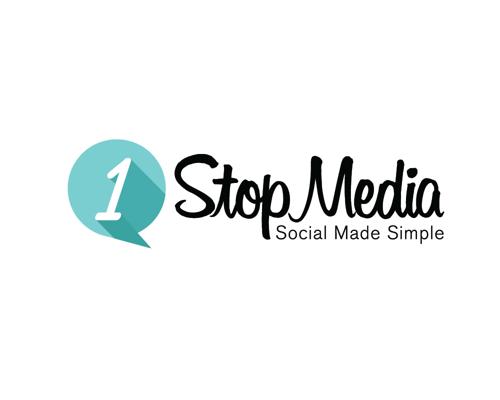 1-stop-media_medium