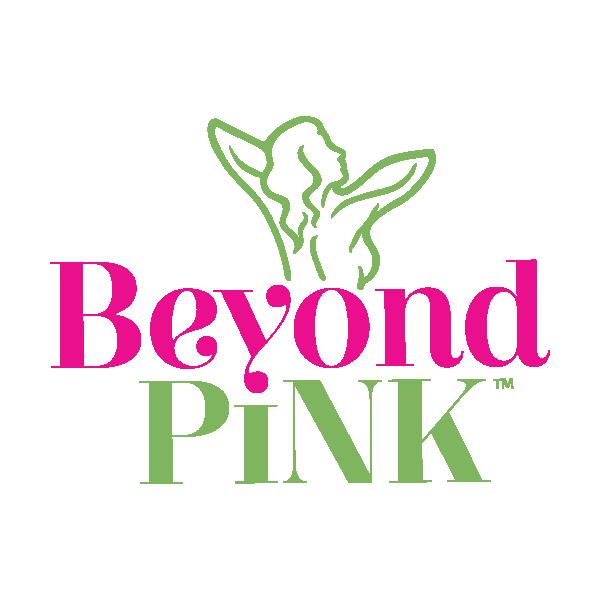 BeyondPinkLogo-01