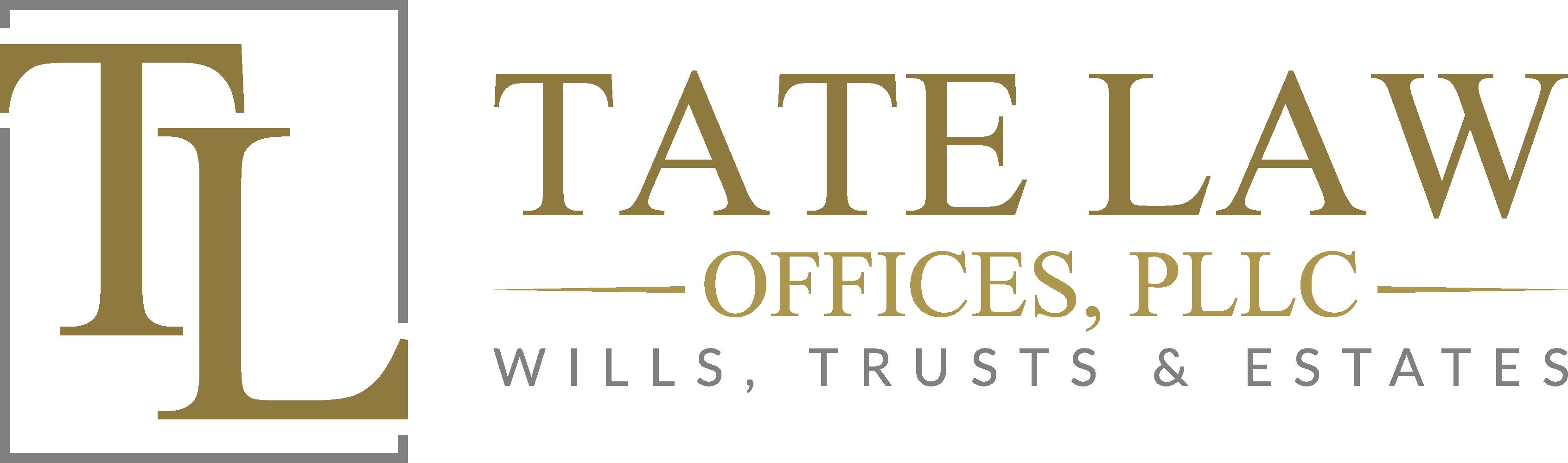 Tate Law