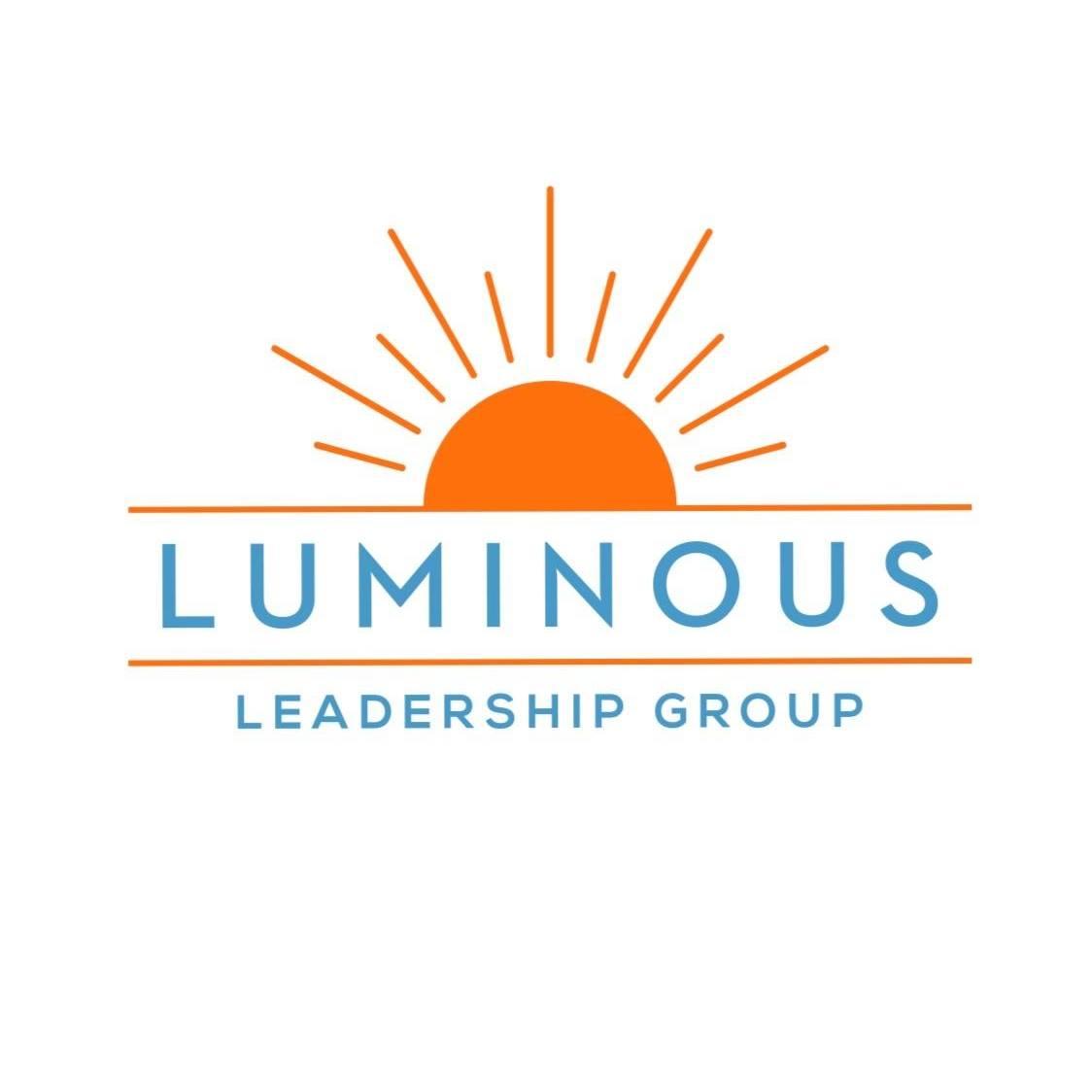 Luminous Leadership Group